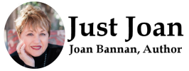 Just Joan Bannan